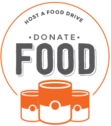 FF_Food-donation